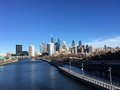 Philadelphia skyline from South Street Bridge January 2020.jpeg