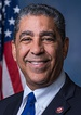 Rep. Adriano Espaillat Official Photo 116th Congress (cropped).jpg