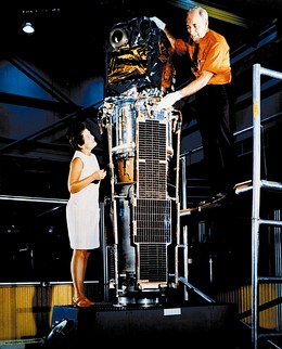 X-Ray Explorer Satellite.jpg