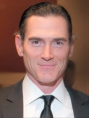 Billy Crudup, Outstanding Supporting Actor in a Drama Series winner
