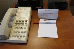 Guest amenities at IHG Army Hotels on Fort Gordon