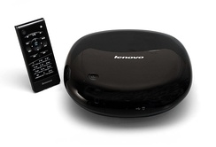 Lenovo A30 set-top box