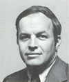 Richard Shelby 97th Congress 1981.jpg