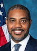 Steven Horsford, official portrait, 116th Congress (cropped).jpg