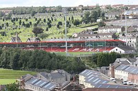 Celtic Park, Derry, August 2009.JPG