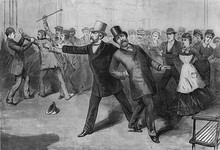 Garfield assassination engraving cropped.jpg