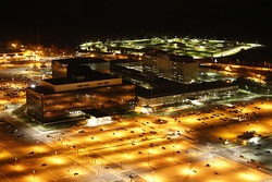 National Security Agency, 2013.jpg