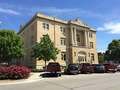 Old Collin County Courthouse.jpg
