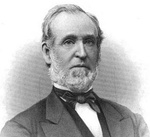 Timothy P. Redfield (Vermont Supreme Court Justice).jpg