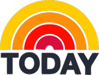 Logo used from 2009 to 2013