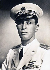 Prince Amedeo of Savoy-Aosta led Italian forces at the Battle of Amba Alagi.[41]