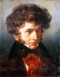 "Hector Berlioz, who wrote that in its instrumentation Les Huguenots ""surpasses everything previously attempted"""