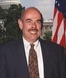 Henry Waxman, official photo portrait color.jpg