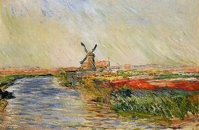 Monet 1886 Tulip Field in Holland-Monet.jpg