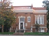 Olney Carnegie Library