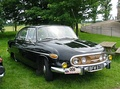 Tatra 603 (1956—1962)