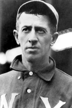 Willie Keeler won two consecutive NL batting titles in 1897 and 1898.