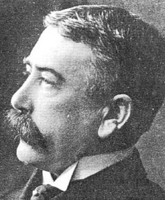 Ferdinand de Saussure, recognized as the father of modern linguistics