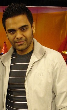 Habib's picture for wikipedia.JPG