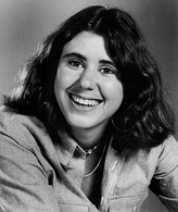 Julie Kavner received four nominations for her performance on Rhoda as Brenda Morgenstern.