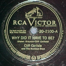 Lamarque worked with RCA Victor for seventy years.