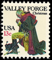 Christmas Issue, 1977