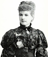 Anna Kingsford, one of the first English women to graduate in medicine, published The Perfect Way in Diet (1881), advocating vegetarianism.