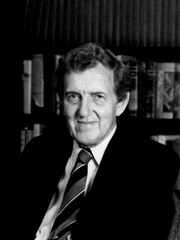 President Jimmy Carter used the Saxbe fix to appoint Edmund Muskie as Secretary of State.