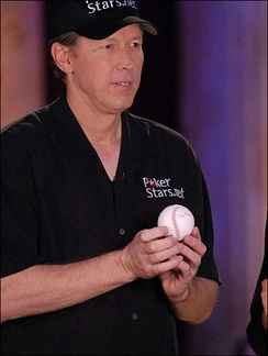 Orel Hershiser made four Opening Day starts for the Dodgers in the 1980s and 1990s.