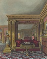 Carlton House, Golden Drawing Room