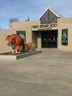Red River Valley Zoo.jpg