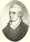 Thomas Ruggles Gold (New York Congressman).jpg