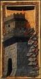 Maison-Dieu tarot charles6.jpg