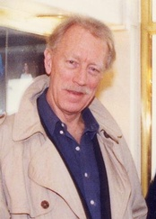 Max von Sydow received praise for his performance and a nomination for the Academy Award for Best Actor.