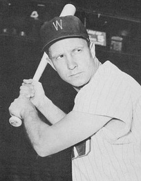 Sievers in 1959
