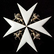 Star - Venerable Order of St John.jpg