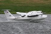 AeroVolga LA-8 (RA-0344G).jpg