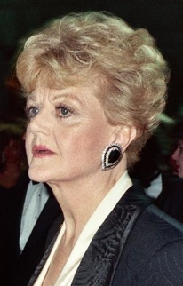 "At first English actress Angela Lansbury was hesitant to record ""Beauty and the Beast"" because it had been written in a style with which she was unfamiliar; she ultimately recorded the song in one take."