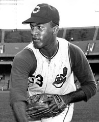 Tiant in April 1965