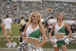 UNT Cheerleaders.jpg