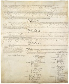 Constitution of the United States, page 4.jpg