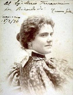 Emma Zilli in 1896.jpg