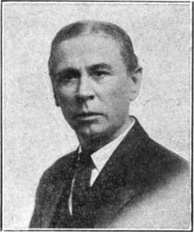 Franz Pieper (1852–1931) taught the importance of a quia subscription