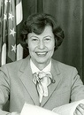 Rep. Meyers