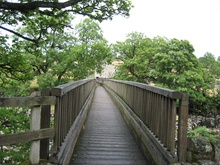 Tin Bridge - geograph.org.uk - 212686.jpg