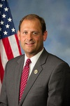 Andy Barr official congressional photo.jpg