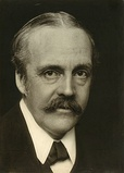 Arthur-James-Balfour-1st-Earl-of-Balfour.jpg