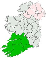 Ireland location Munster.jpg