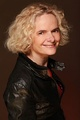Nora Volkow is the current director of the National Institute on Drug Abuse (NIDA),[131] which is part of the National Institutes of Health (NIH).[132]