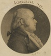 Samuel Sitgreaves, 16 Mar 1764 - 4 Apr 1827.jpg